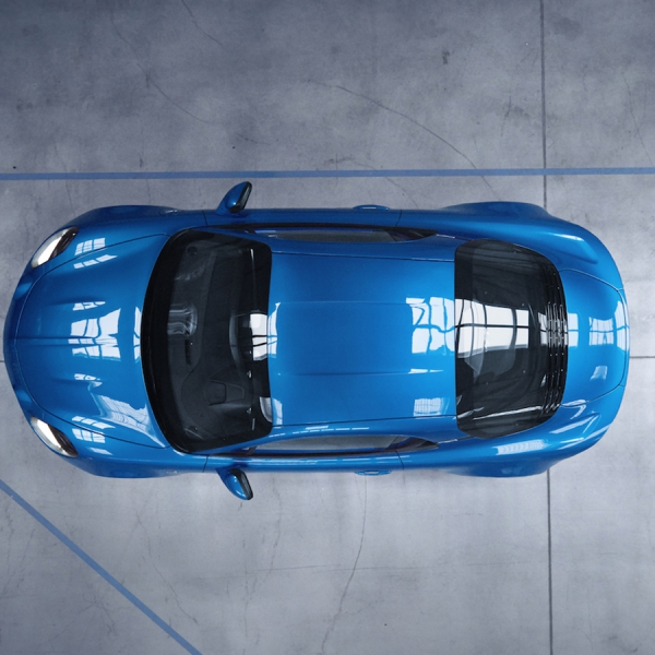 alpine_a110_birds_eye_1600x900