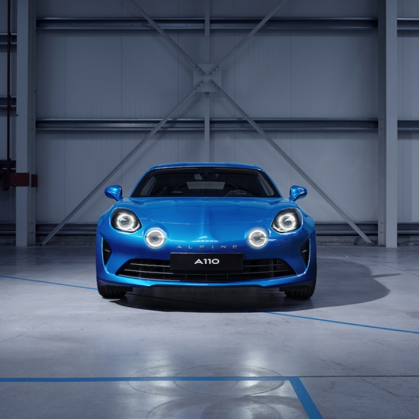 alpine_a110_dead_front_low_1600x900