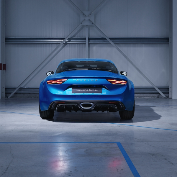 alpine_a110_dead_rear_1600x900